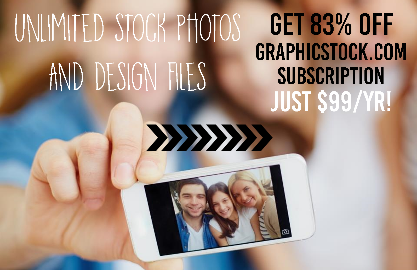 12 Months Unlimited Stock Photos